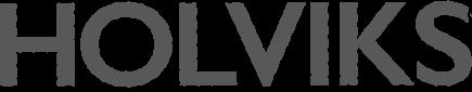 Holviks Logo